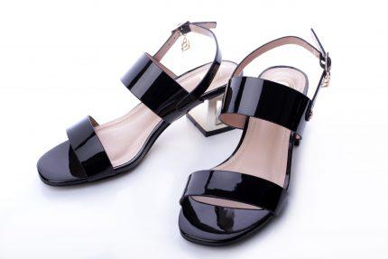 Laura Biagiotti sandále 6010-0