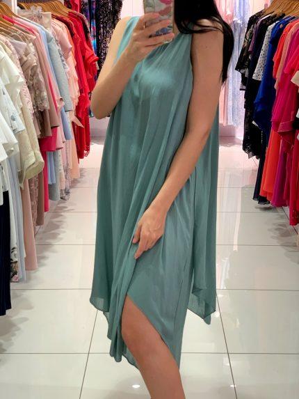 Dlhé šaty 6821-1-0