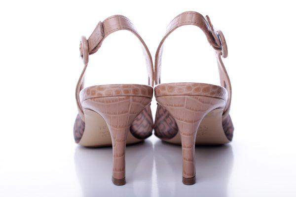 Högl sandále 6216-10730