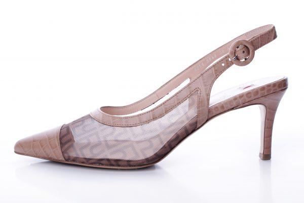 Högl sandále 6216-10728