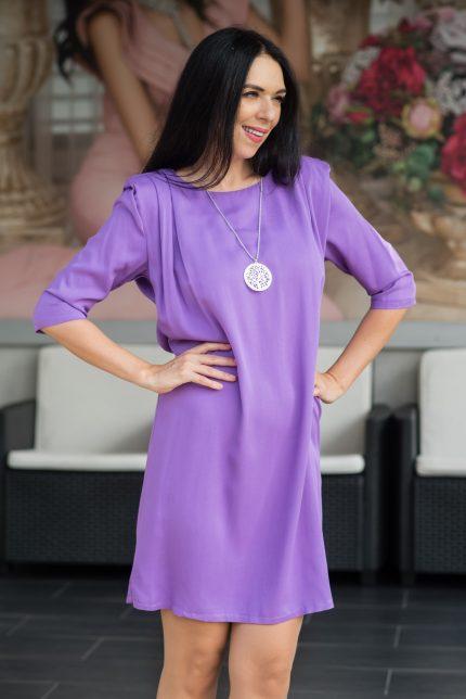 RINASCIMENTO šaty 19173V-0