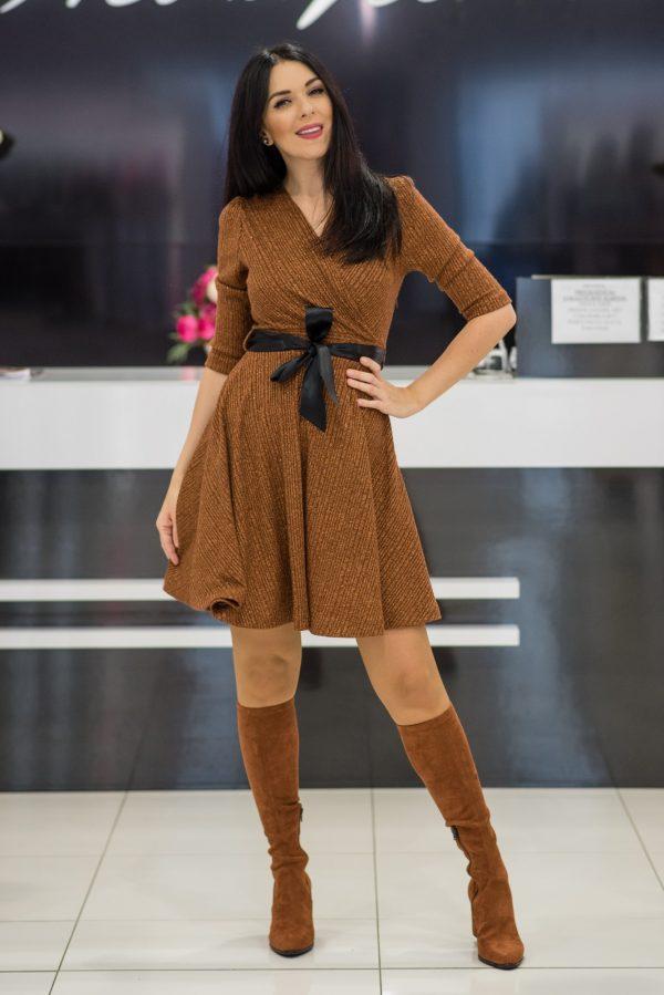 RINASCIMENTO šaty 16430R-11093