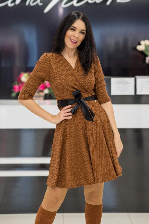 RINASCIMENTO šaty 16430R-0