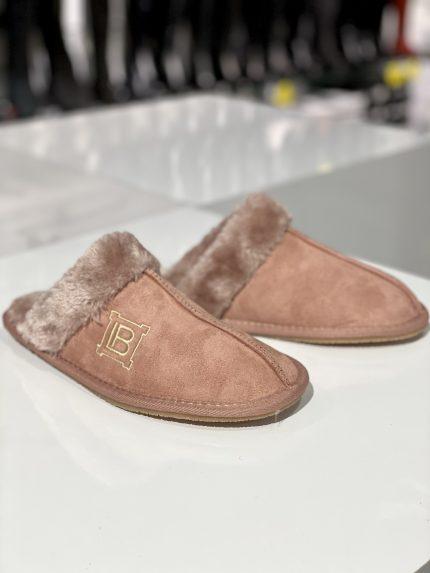 Papuče Laura Biagiotti 6645-2-0