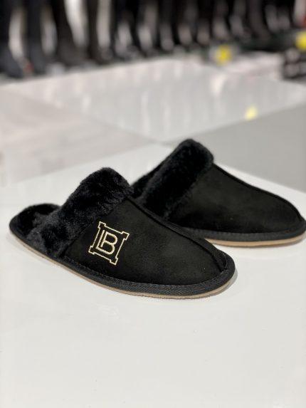 Papuče Laura Biagiotti 6645-1-0