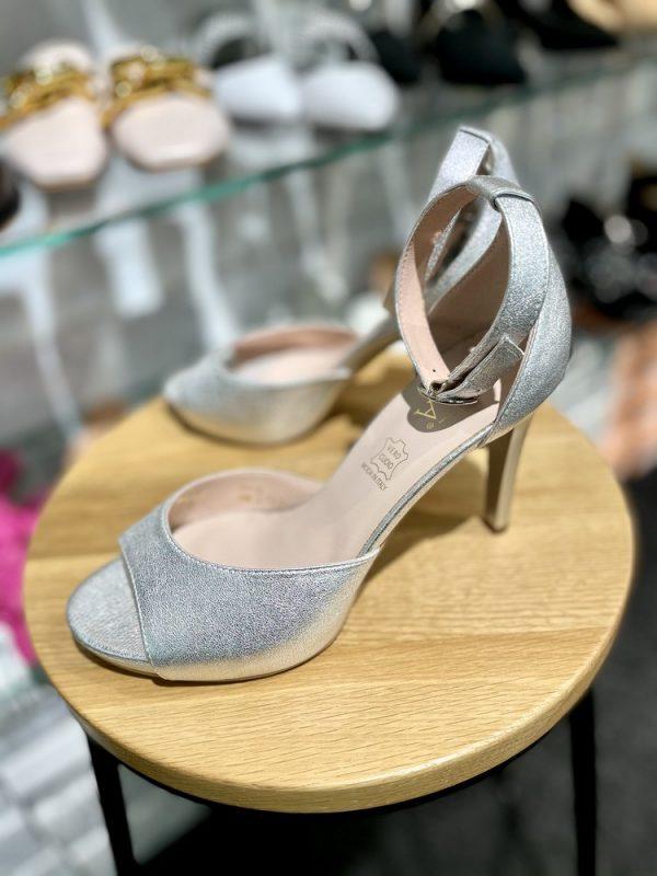 Sandále 9515 1476