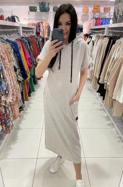 Dlhé šaty 2156-2