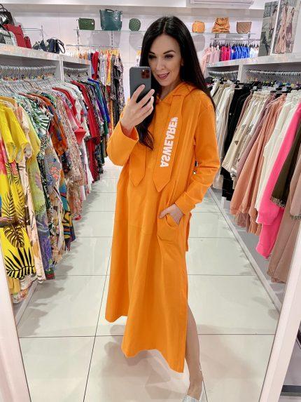 Dlhé šaty 2155-1