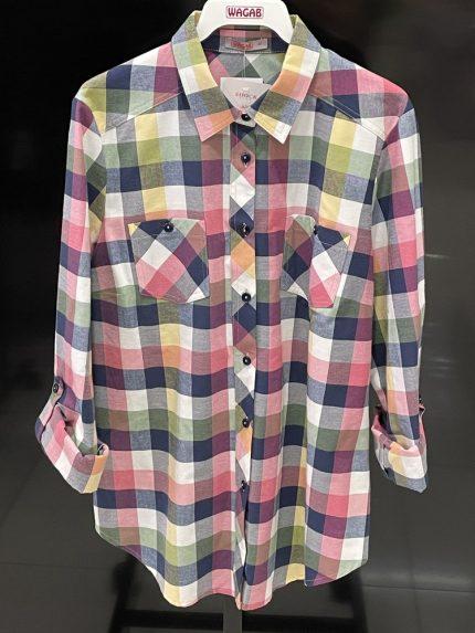 Košeľa 2218-1