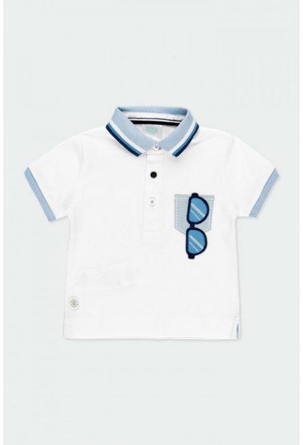 Boboli tričko 312051 1100
