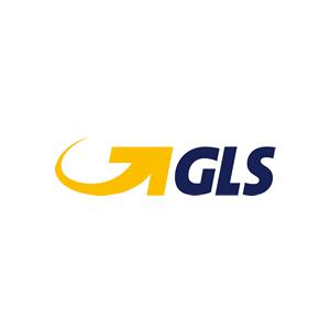 GLS Slovakia