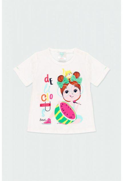 Boboli tričko 242019 1100