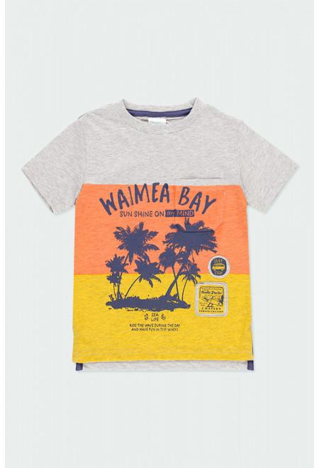 Boboli tričko 522065