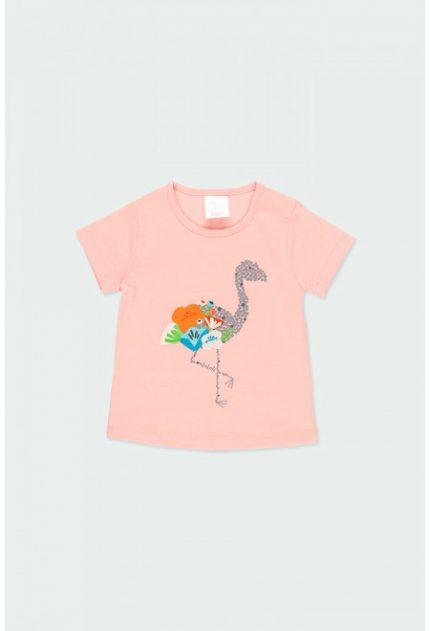 Boboli tričko 222028 3714