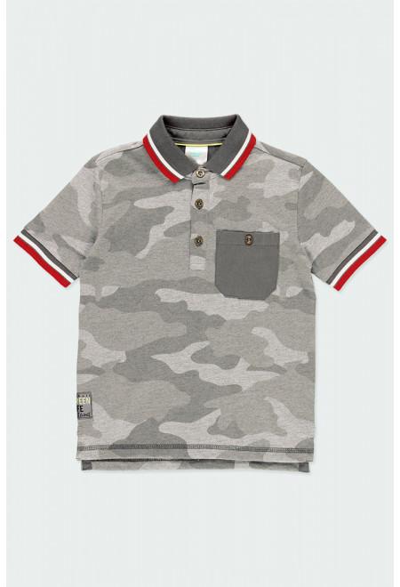Boboli tričko 512086 9560
