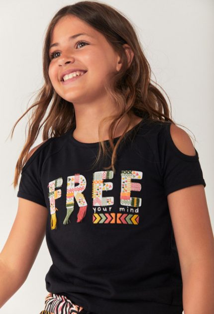 Boboli tričko 462002 890