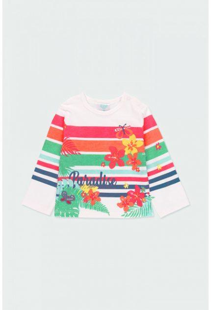 Boboli tričko 242008 1100