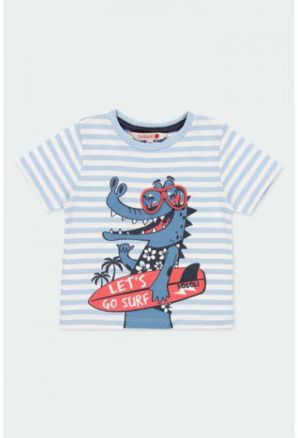Boboli tričko 312028 9552