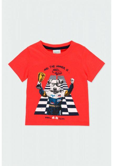 Boboli tričko 332020 3697