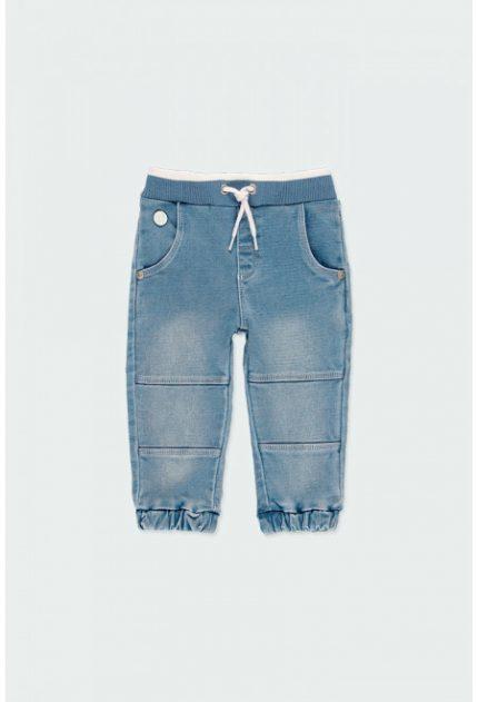 Boboli bavlnene nohavice 302016