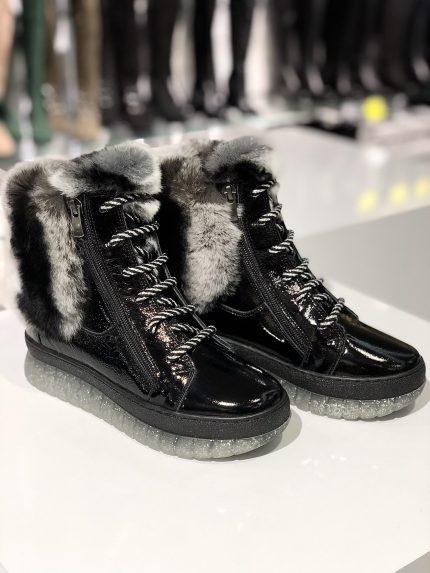 Emi Romani snehule 3003 116-0
